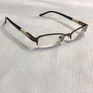 Kate Spade Glasses Pati OP40 135